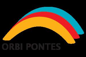 orbi_pozitiv