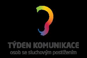 tyden-komunikace-2019